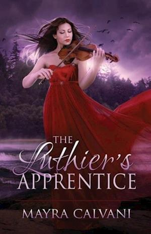 LUTHIERS APPRENTICE