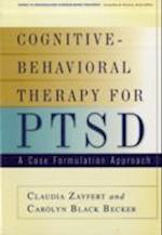 Cognitive-Behavioral Therapy for PTSD (Guides To Individualized Evidence-Based Treatment)