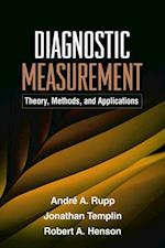 Diagnostic Measurement (Methodology in the Social Sciences)