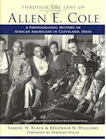 Through the Lens of Allen E. Cole