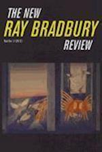 The New Ray Bradbury Review