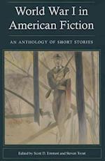 World War I in American Fiction