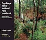 Cuyahoga Valley National Park Handbook