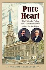 Pure Heart (Civil War in the North)