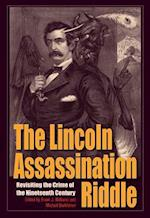 The Lincoln Assassination Riddle (True Crime History)