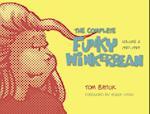 The Complete Funky Winkerbean 1987-1989 (nr. 6)