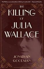 The Killing of Julia Wallace (True Crime History)