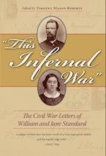 This Infernal War (Civil War in the North)