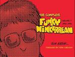 The Complete Funky Winkerbean (nr. 7)