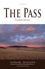 The Pass af Thomas Savage