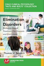 Elimination Disorders