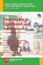 Depression in Childhood and Adolescence