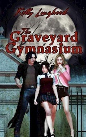 The Graveyard Gymnasium