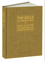 Bells and Other Poems (Calla Editions)