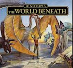 Dinotopia The World Beneath (Calla Editions)