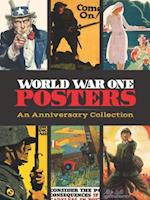 World War One Posters (Calla Editions)