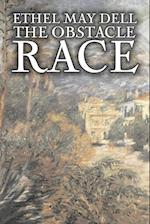 The Obstacle Race by Ethel May Dell, Fiction, Action & Adventure, War & Military
