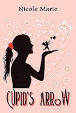 Cupid's Arrow af Nicole Marie