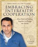Embracing Interfaith Cooperation