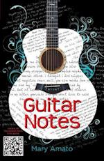Guitar Notes (Fiction Young Adult)