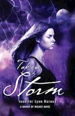Taken by Storm (Raised by Wolves)