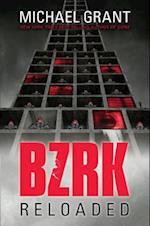 BZRK Reloaded (Bzrk)