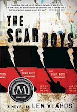The Scar Boys af Len Vlahos