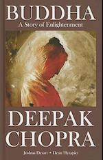 Deepak Chopra Presents