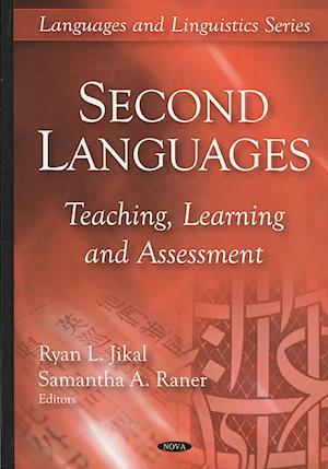 Second Languages