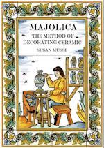 Majolica Method