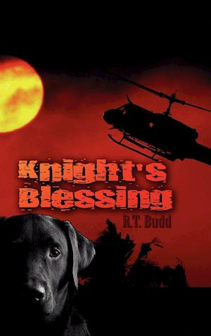 Knight's Blessing