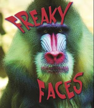Freaky Faces
