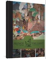 Prince Valiant (nr. 2)