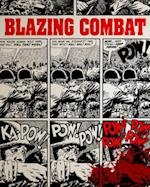 Blazing Combat (Blazing Combat)