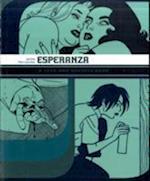 Esperanza (Love and Rockets (Graphic Novels))