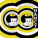 Nancy Likes Christmas