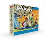 Pogo (Walt Kelly's Pogo)
