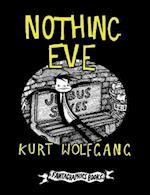 Nothing Eve (Nothing Eve)