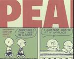 The Complete Peanuts 1950-1954 (Complete Peanuts)