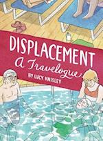 Displacement af Lucy Knisley