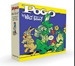 Pogo (Walt Kelly's Pogo, nr. 3)