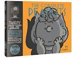 The Complete Peanuts 1999-2000 af Charles M. Schulz