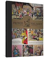 Prince Valiant 14 (PRINCE VALIANT)