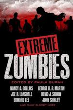 Extreme Zombies