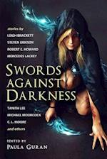 Swords Against Darkness (Swords Against Darkness)