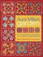 Aunt Millie's Garden af Linda Jenkins