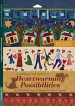 Heartwarming Possibilities af Lynda Milligan, Nancy Smith