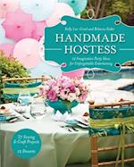 Handmade Hostess