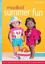 MODKID(R) Summer Fun