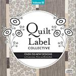 Quilt Label Collective (nr. 3)